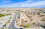 28564 N AMETRINE Way, San Tan Valley, AZ 85143