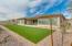 18055 W WANDERING CREEK Road, Goodyear, AZ 85338