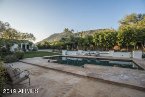 5936 E Joshua Tree Lane, Paradise Valley, AZ 85253