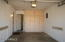 12543 W PARKWOOD Drive, Sun City West, AZ 85375