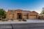7513 E ALAMEDA Road, Scottsdale, AZ 85255