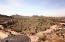 11307 E Pinon Drive, Scottsdale, AZ 85262