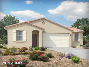 10158 W WOOD Street, Tolleson, AZ 85353