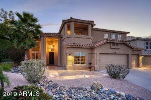 1501 E CAPTAIN DREYFUS Avenue, Phoenix, AZ 85022
