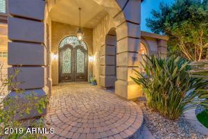 580 N BENSON Lane, Chandler, AZ 85224