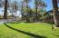 4540 N 44TH Street, 43, Phoenix, AZ 85018