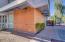 520 S ROOSEVELT Street, 1009, Tempe, AZ 85281