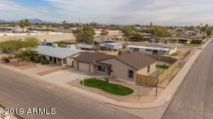 1562 N PARK Avenue, Casa Grande, AZ 85122