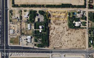 0 E Victoria Street, 8, Gilbert, AZ 85298