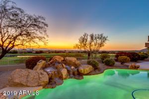 11864 N 118TH Street, Scottsdale, AZ 85259