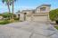 692 W HONEYSUCKLE Drive, Chandler, AZ 85248
