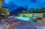 11926 E LA POSADA Circle, Scottsdale, AZ 85255