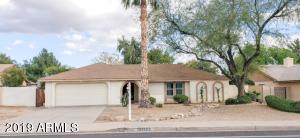 15033 N 60TH Street, Scottsdale, AZ 85254