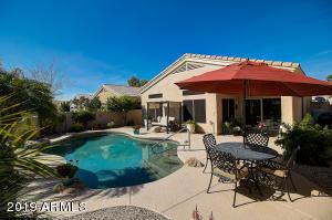 8873 E CALLE BUENA Vista E, Scottsdale, AZ 85255