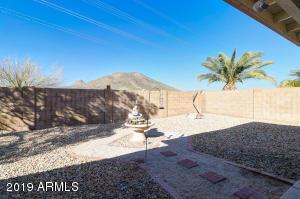 6120 W SAGUARO PARK Lane, Glendale, AZ 85310