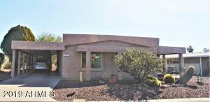 819 S 82nd Way, Mesa, AZ 85208