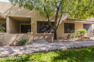 14300 W BELL Road, 47, Surprise, AZ 85374