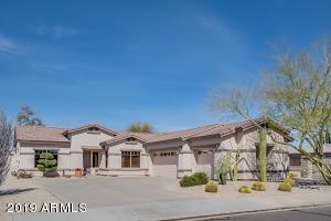 21190 E ALYSSA Road, Queen Creek, AZ 85142