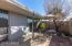 4646 N 11TH Avenue, 107, Phoenix, AZ 85013