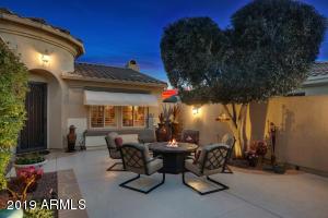 13419 W San Pablo Drive, Sun City West, AZ 85375
