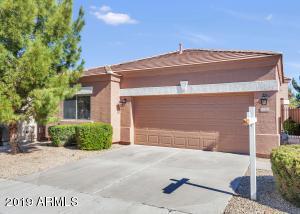 3250 E MALDONADO Drive, Phoenix, AZ 85042