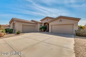 14663 W COLUMBUS Avenue, Goodyear, AZ 85395