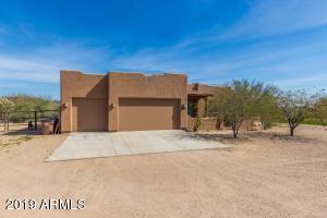 35015 N 11TH Street, Phoenix, AZ 85086