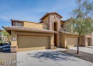 2425 W BRONCO BUTTE Trail, 2043, Phoenix, AZ 85085