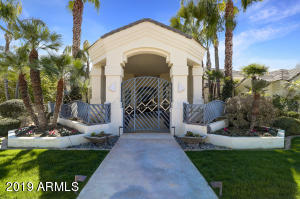 5915 E VIA DEL CIELO, Paradise Valley, AZ 85253