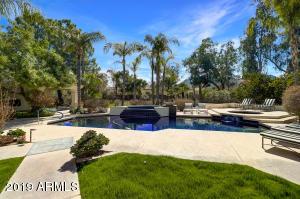 5915 E VIA DEL CIELO, Paradise Valley, AZ 85253