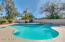 6003 E SHANGRI LA Road, Scottsdale, AZ 85254