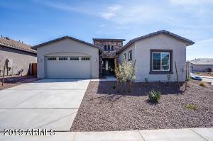 21271 W ASHLAND Avenue, Buckeye, AZ 85396