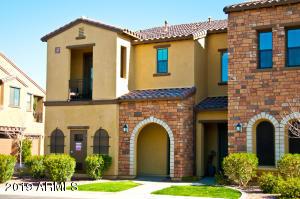 4777 S FULTON RANCH Boulevard, 2105, Chandler, AZ 85248