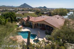 12850 E ALTADENA Drive, Scottsdale, AZ 85259