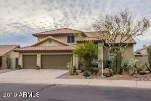 19240 N 90TH Place, Scottsdale, AZ 85255