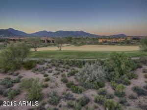 10090 E MIRABEL CLUB Drive, 285, Scottsdale, AZ 85262