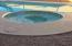 Jacuzzi has a new heater that can be utilized for pool as well.