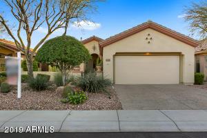 1765 W DION Drive, Anthem, AZ 85086