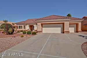 13312 W BEARDSLEY Road, Sun City West, AZ 85375