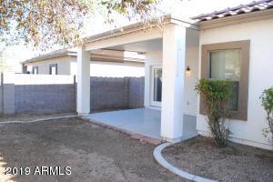 946 E DEE Street, Avondale, AZ 85323