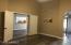 650 W PALO VERDE Street, Gilbert, AZ 85233
