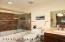 2nd Bedroom Ensuite