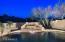 15944 E Genoa Way, Fountain Hills, AZ 85268