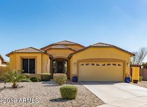 6327 N ORO VISTA Court, Litchfield Park, AZ 85340