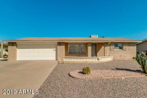 5422 E DODGE Street, Mesa, AZ 85205