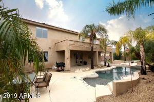 26809 N 19TH Drive, Phoenix, AZ 85085