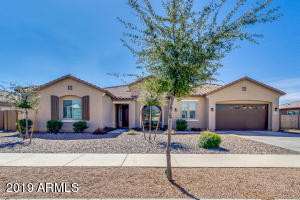 21957 E RUSSET Road, Queen Creek, AZ 85142