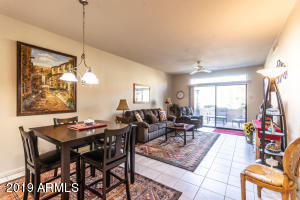 16714 E GUNSIGHT Drive, 140, Fountain Hills, AZ 85268