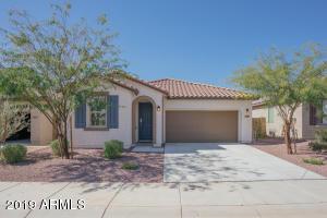 26544 N 132ND Lane, Peoria, AZ 85383