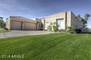 11804 N 83RD Place, Scottsdale, AZ 85260